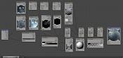 Blender 2 40  Release y avances -noodles.jpg