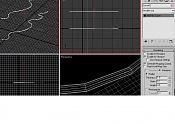 Cortinas con NURBS-cortina-nurb.jpg