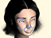 Mis primeros modelados y renders de cara humana-comentariocara.jpg