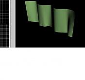 Cortinas con NURBS-cortina-nur-3d.jpg