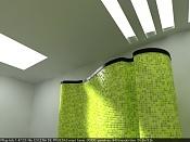 Consejos Material   mosaicos de vidrio  -escena-de-pruebas.jpg