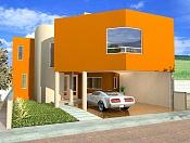 Un exterior mas-new-casa-333.jpg
