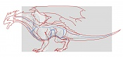 Dragon de bronce WIP-perfil-dragon-01.jpg