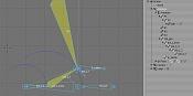 Reverse foot en Blender-captura_reverse_foot.jpg