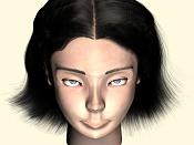Mis primeros modelados y renders de cara humana-conpelocasifinal.jpg
