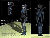 androide femenino para C:aV-female_droid_for_cav_by_melficexd.jpg