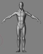 Estudio anatomia-alien2.jpg