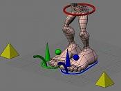 Reverse foot en Blender-pforo.jpg
