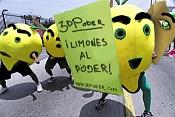 Limones al poder -pe.2003.sin.limon.jpg