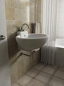 Escena de un Lavabo-bathroom.jpg