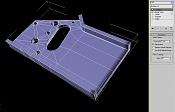 Manchas con modelado con Surfaces-c.jpg