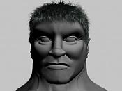 Modelando Cabezas de Hulk-hulk_model_proces_15.jpg