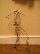 Wire man  alambre no virtual-wireman1.jpg