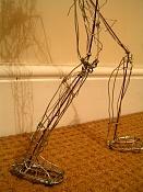 Wire man  alambre no virtual-wireman3.jpg