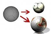 Soccer-balones.jpg