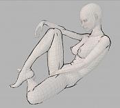 Mujer en Potencia    desnuda -temp3.jpg