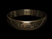 Anillos grabados como el señor de los anillos-anillo.jpg