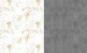 Textura del la capa  Layer  de los Poros-poros.jpg