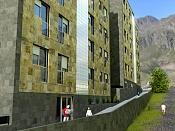 arquitectura-nogredafaanaest3final3qa.jpg