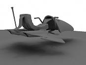 JetBike-moto3.jpg