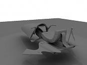 JetBike-moto4.jpg