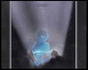 Liberacion-liberacionchica21lq.jpg