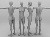 Mujer en Potencia    desnuda -mujer_correccion.jpg