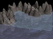 Simular agua chocando contra las rocas-render_586.jpg