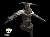 cabeza centauro-demonio_previo.jpg