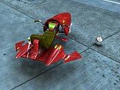 JetBike-moto6.jpg