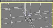 Modelado de chalet-vertices.jpg