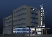 Casa Ford - Opencor-noche1demo2ek.jpg