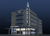 Casa Ford - Opencor-noche2demo0go.jpg