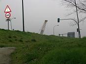 Fotos Urbanas-paseo_maldito_02.jpg