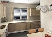 Interior duplex-cuina-copy.jpg