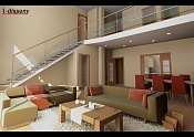 Interior duplex-menjador-1-copy.jpg