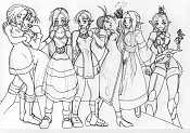 Las mujerzuelas de Shadow-la-familia.jpg
