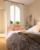 Dormitorio-dormitorio_04.jpg