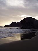 Fotos Naturaleza-almeria-146-.jpg