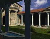 peristilo , otra de romanos-imagen_interior_peristilo_bas_3dpow_menos_tam.jpg