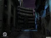 Escena Sordida  desposeidos -visor.jpg