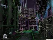 Escena Sordida  desposeidos -visor2.jpg