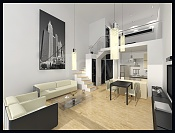 Loft-interiorweb3.jpg