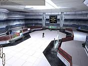 Interior para un MMORPG-screenshot_007-00001.jpg