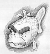 *El Dibujo del Dia *-pescao.jpg