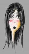 *El Dibujo del Dia *-flor_01.jpg