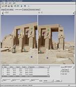 hugin - Panorama Tools GUI-shot-04.jpg
