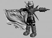 osito con espada y una armadura-kodiak_2.jpg