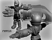 osito con espada y una armadura-kodiak_1.jpg