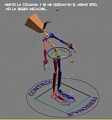 seguir mano a cuerpo -rigging.jpg